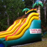 island-splash-water-slide-jumping-castle