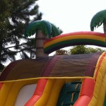 island-splash-water-slide-jumping-castle-top
